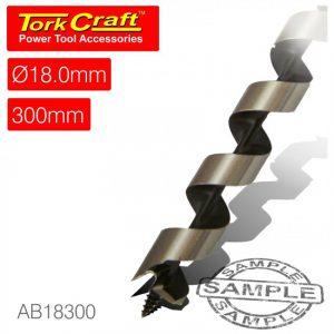 AB18300-850x850.jpeg