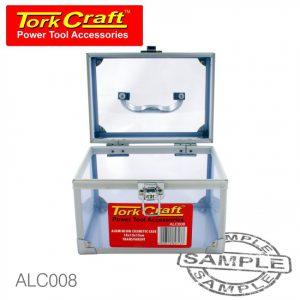 ALC008-850x850.jpeg
