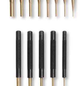 Brass20Punches1.jpg