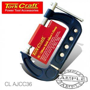 CL20AJCC36-850x850.jpeg