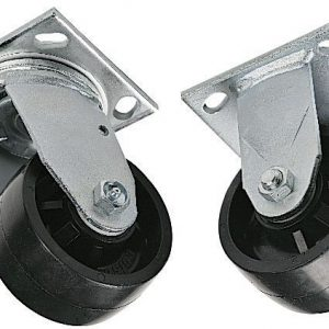 Casters20420inch.jpg