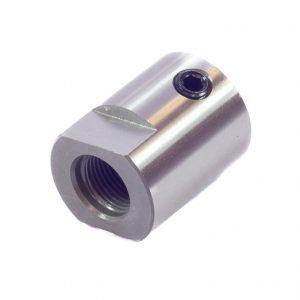 Cutter-adaptor-side-view.jpg