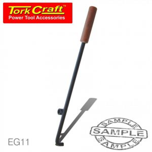 EG11-850x850.jpeg