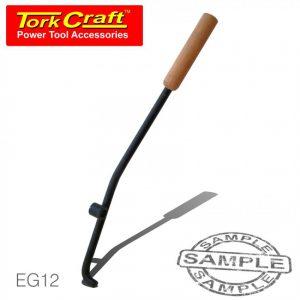 EG12-850x850.jpeg