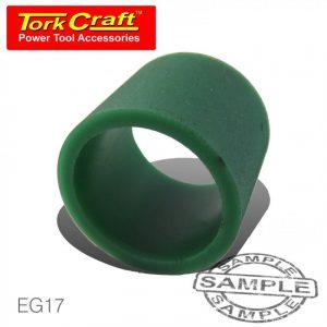 EG17-850x850.jpeg