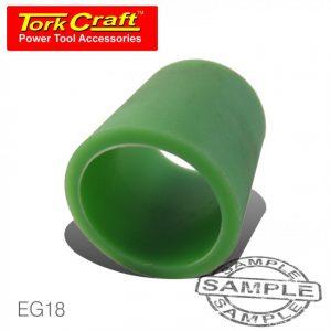 EG18-850x850.jpeg