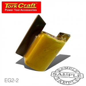 EG2-2-850x850.jpeg