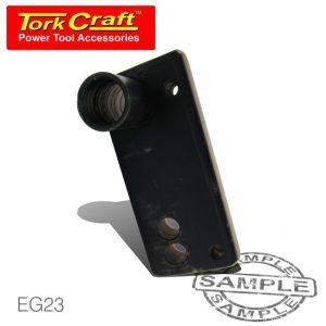 EG23-850x850.jpeg