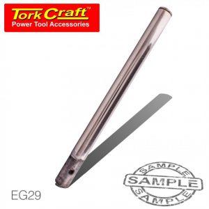 EG29-850x850.jpeg