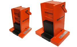 HMJ-Range-Small2522016115146.jpg