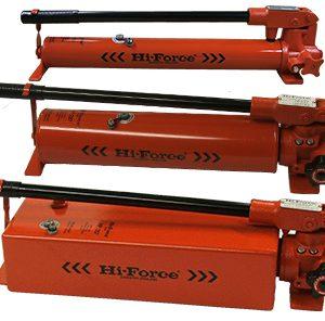 HP110-Big252201612440.jpg