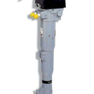 HPB55-1.jpg