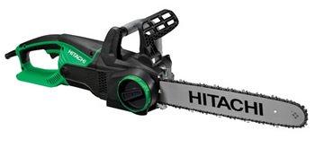 HTC-CS40Y.jpg