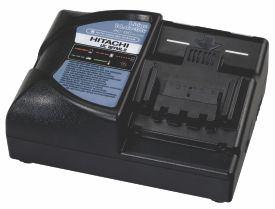 HTC-UC18YML2.jpg