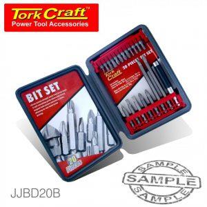 JJBD20B-850x850.jpeg