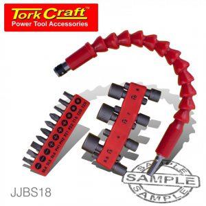 JJBS18-850x850.jpeg