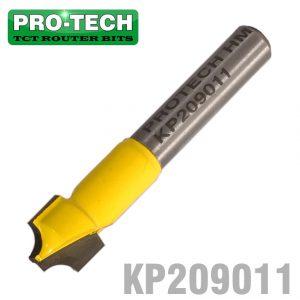 KP209011-850x850.jpeg