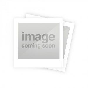 NO_IMAGE-850x850.jpeg