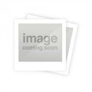 NO_IMAGE-850x850.jpg