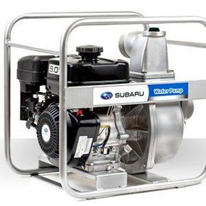 PKX401Centrifugal Pump