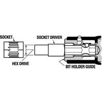 Pg-206020Socket_Driver_m.jpg