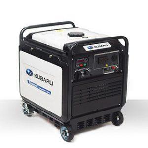 RG3200iS Inverter Generator
