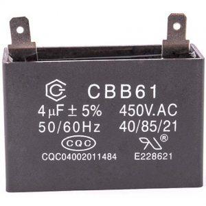 SG20COMPSP-01-850x850.jpeg