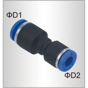 SPG12-10-850x850.jpeg