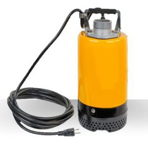 RPB-65011 - Submersible Pump