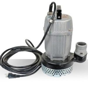 RPS-65011 - Submersible Pump
