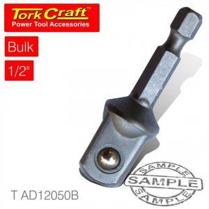 T20AD12050B-850x850.jpeg