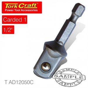 T20AD12050C-850x850.jpeg