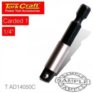 T20AD14050C-850x850.jpeg