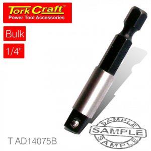 T20AD14075B-850x850.jpg
