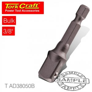 T20AD38050B-850x850.jpg