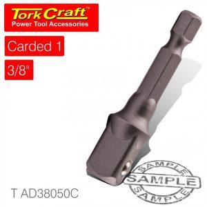 T20AD38050C-850x850.jpeg