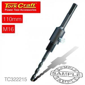 TC322215-850x850.jpeg