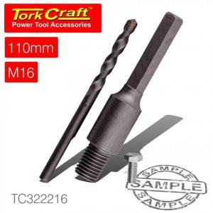 TC322216-850x850.jpeg