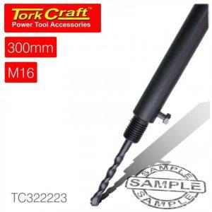 TC322223-850x850.jpeg