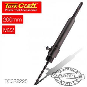TC322225-850x850.jpeg