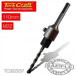 TC322237-850x850.jpeg