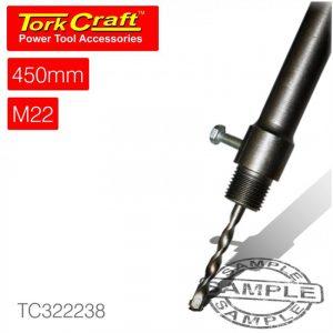 TC322238-850x850.jpeg