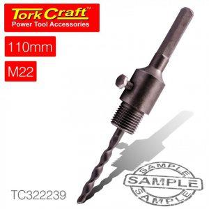 TC322239-850x850.jpeg