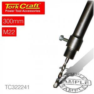 TC322241-850x850.jpeg