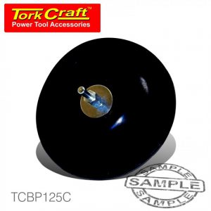 TCBP125C-850x850.jpeg
