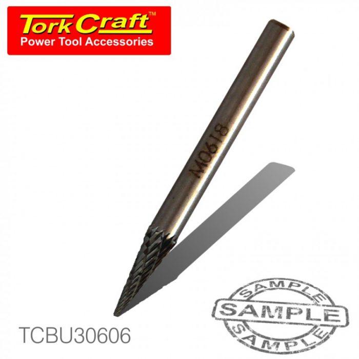 TCBU30606-850x850.jpeg