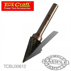TCBU30612-850x850.jpeg