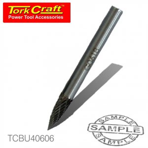 TCBU40606-850x850.jpeg