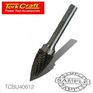 TCBU40612-850x850.jpeg