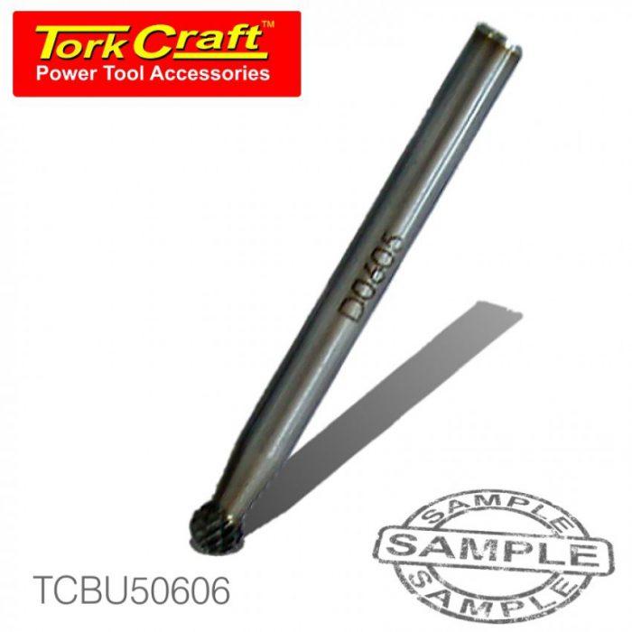TCBU50606-850x850.jpeg